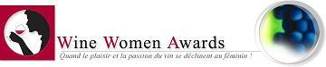 Wine_women_awards